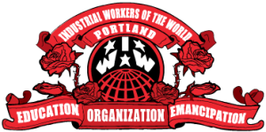 PortlandGMB_logo
